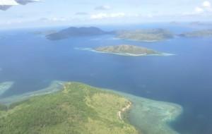 """【科隆岛图片】Malina&Palawan.Busuanga(菲律宾11天非""""常""""之旅)"""