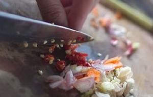 金边娱乐-Cambodia Cooking Class