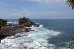 初见巴厘岛 巴厘 Bali