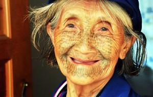 【丙中洛图片】一眼万年------丙中洛,独龙江