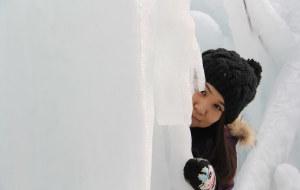 """【平山图片】其实叫沕沕『mì mì』 水的""""淴淴""""水—石家庄城市微旅行V"""