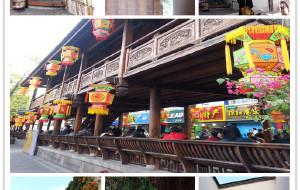 【连江图片】2014春节福州黄岐连江温泉闲游(5天4夜)