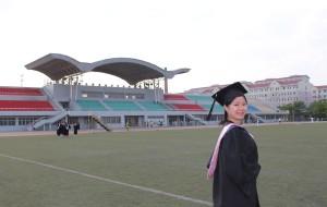 【保定图片】毕业了,毕业了。毕业了!(2014 06)