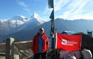 【博卡拉图片】2014尼泊尔15日自由行最新攻略(数据清晰)
