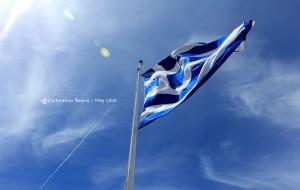 【意大利图片】【追寻西方文明的起源】2014年5月新鲜出炉希腊·意大利·梵蒂冈·迪拜11日自由行(贴心详尽攻略+海量高清照片)