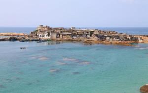 【庙湾岛图片】4月的庙湾岛