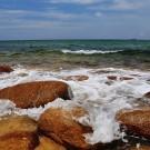 东澳岛攻略图片