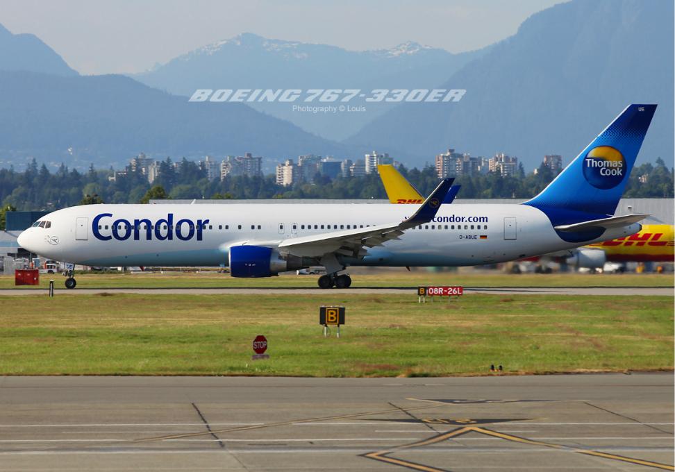 波音737-900