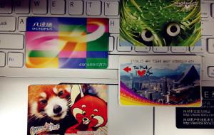 【旺角图片】香港4日游(迪斯尼、海洋公园,维多利亚港等景点攻略)