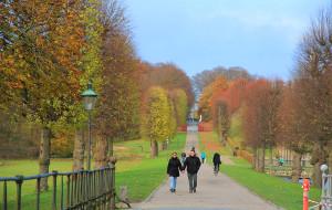 【斯德哥尔摩图片】wenwen的北欧浪漫之旅--丹麦、瑞典、芬兰深秋游