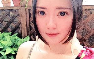 【鞍山图片】吃货王小手的厦门生活,带你领略不一样的厦门。2015.8.23更新,持续更新中~~~~