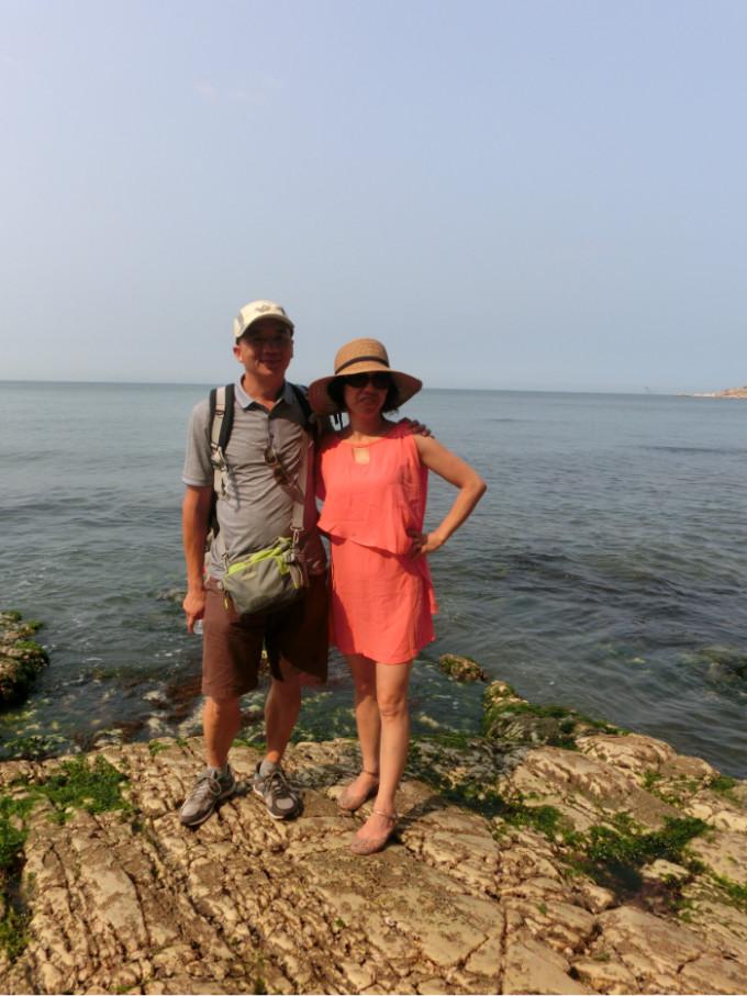 20130731-20130807青岛-蓬莱-长岛 7天游,青岛旅游