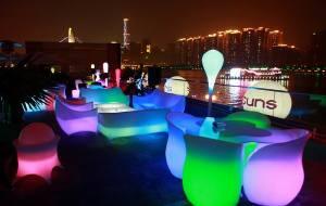 福建娱乐-梦bar