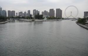 【天津图片】2013&2014,天津,我们又来了!【2014年的新内容更新ing………】