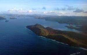 【科隆岛图片】到自然最后一道防线——巴拉望       科隆跳岛、潜水会上瘾。。。 美图!