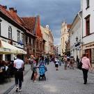 立陶宛攻略图片
