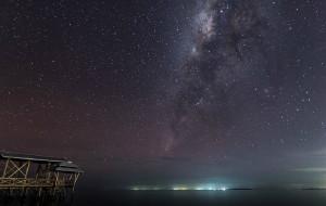 【马达京岛图片】马达京日与夜,附汇率大总结