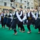塞尔维亚攻略图片