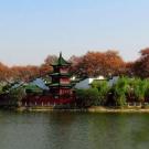 九江攻略图片