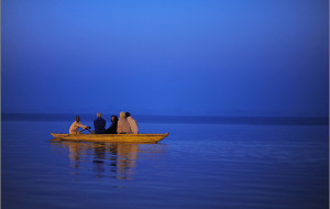 【西孟加拉邦图片】一部未经剪辑的电影--印度