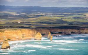 【悉尼图片】【更新ing】意料之外的一次旅行-澳大利亚