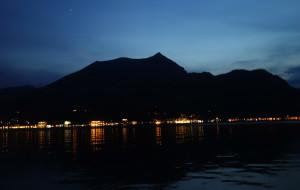 【科莫图片】Ciao, 米兰诺,五月末在意大利(三)——科莫湖,假如世上尚有乐园