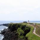 济州岛攻略图片