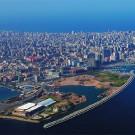 黎巴嫩攻略图片