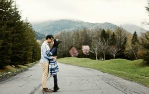【札幌图片】【宝藏纪念】念往无声息:25天日本多地游走--のんびり春の旅·卒業旅行