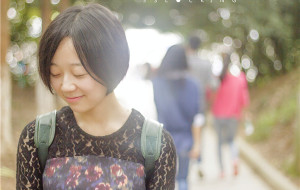 【南京图片】【十月金陵】看人潮汹涌,也有秋花烂漫