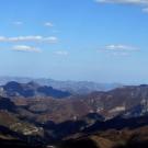 无锡灵山攻略图片