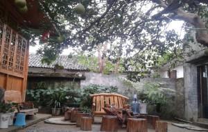 【三江图片】广西柳州三江县丹洲古镇吃住游攻略和最美奉献
