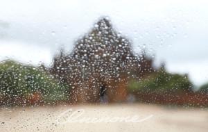 【茵莱湖图片】缅甸,雨季不再来(10天 仰光、茵莱湖、曼德勒、蒲甘)