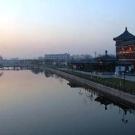 杨柳青攻略图片