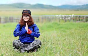 【呼和浩特图片】【2013萧走内蒙】内蒙一月,我独家的记忆(目的地宝藏)