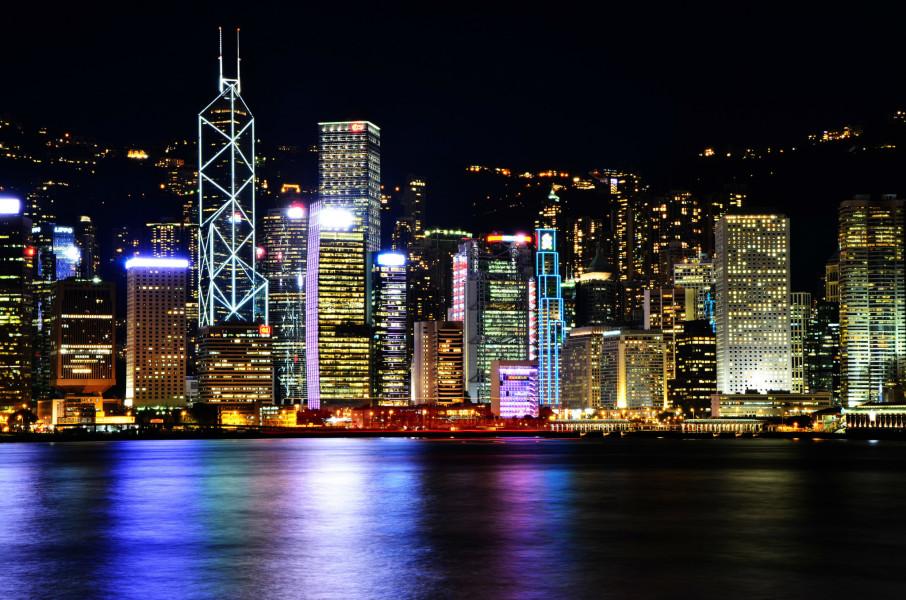 香港第一次旅游攻略_香港市旅游攻略_香港观光旅游攻略