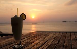 【涛岛图片】要么远行,要么久等——泰国龟岛潜水行完全指南