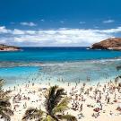 夏威夷攻略图片