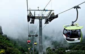 马来西亚娱乐-云顶缆车