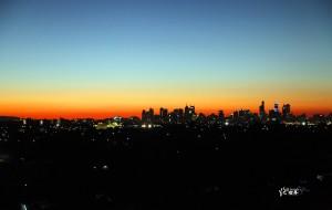 【黄金海岸图片】用自己的方式路过世界(墨尔本,悉尼,黄金海岸,布里斯班,凯恩斯13日游)