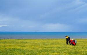 【博乐图片】【那年夏天 - 63天新疆&东南亚4国的Gapper Time】第一站-新疆伊犁篇