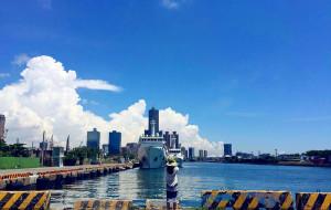 【鹿港图片】TAIWAN 爱上一座城 爱上一个人(湾湾眼中的台湾)