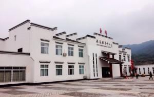 【泾县图片】出行六之——查济古镇