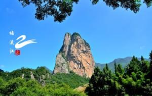 【永嘉图片】楠溪江--中国山水诗的摇篮