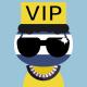 VIP管理