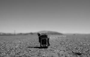 【雨崩图片】徒雨崩行亚丁,圣湖夜珠峰情——28日滇川藏毕业心灵朝圣之旅