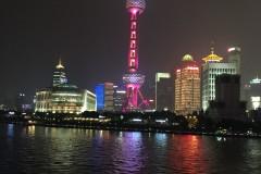 抓住夏天尾巴快乐的奔跑—上海自由行【上海野生动物园】、【上海科技馆】深度游