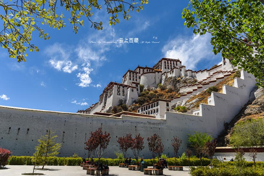 西藏摄影指南,在西藏留下最美的回忆