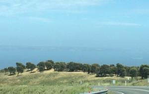 【袋鼠岛图片】南澳袋鼠岛 (Kangaroo Island ) - 大自然的杰作