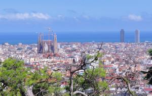 【托莱多图片】回忆时光机:第二站——一路向西,西葡两牙18天
